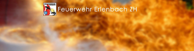 Feuerwehr Erlenbach ZH